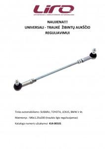 trauke-page-001