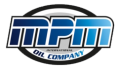 Thumb-MPM-Oil-logo