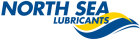 north sea oil LOGO